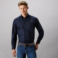 Oxford Shirt Thumbnail