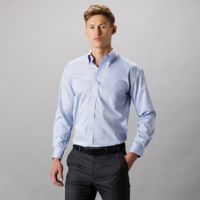 Corporate Oxford Shirt Thumbnail