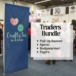 Traders Bundle Thumbnail