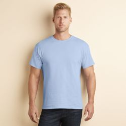 Adult t-shirt_Ultra Cotton Thumbnail