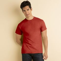 Adult t-shirt Heavy Cotton Thumbnail